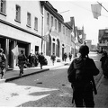42nd Inf Div Neustadt Germany 16 Apr 45